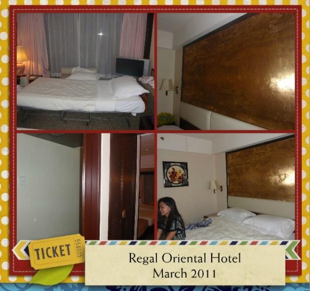 hk hotel10