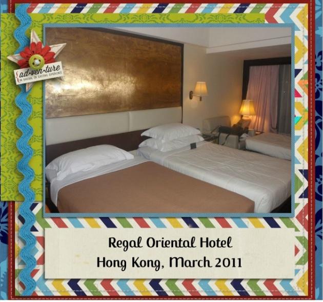hk hotel8
